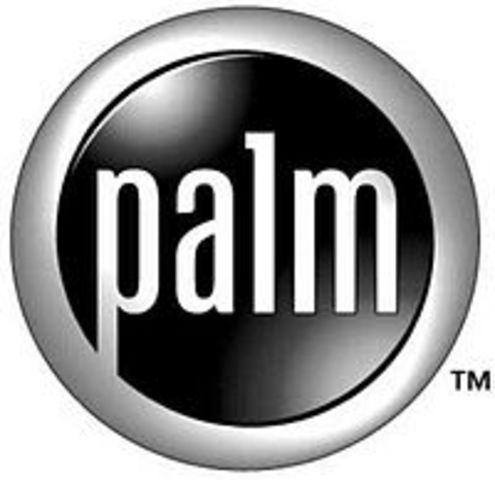 Palm OS 1.0