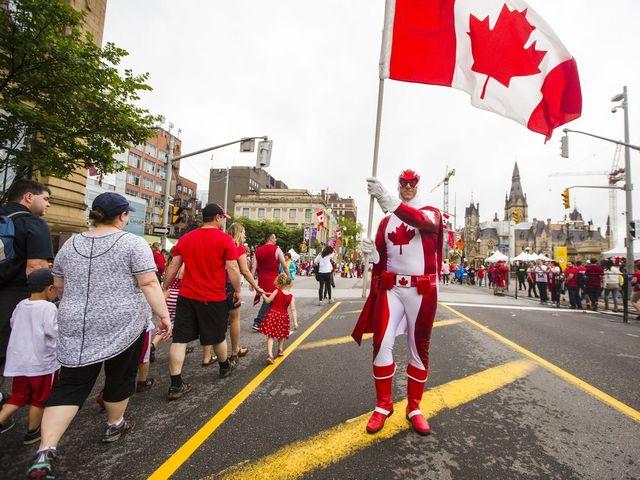 Tratado en Ottawa