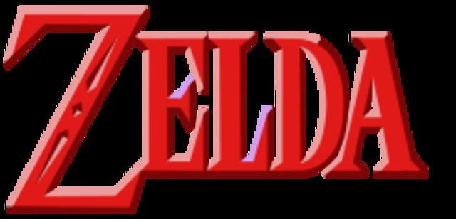 Artículo destacado The Legend of Zelda: Ocarina of Time