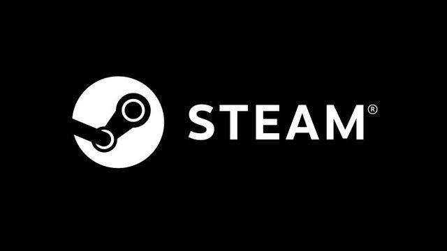 Fundación de Steam