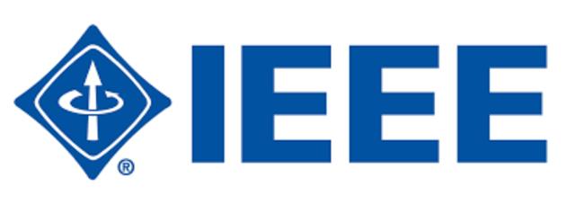 IEEE(Institute of Electrical and Electronics Engineers) presenta el Concepto de Recurso Educativo