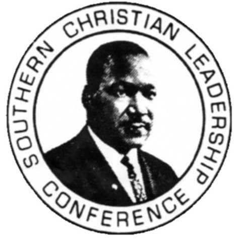 Southern Christian Leadership Conference