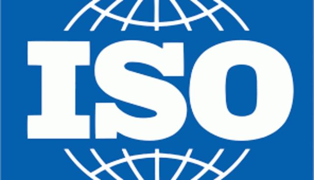 La Organización Internacional de Normas (ISO), desarrollada por el Comité ISO/TC: 212 en febrero del 2003 publicó la Norma ISO 15189-2003
