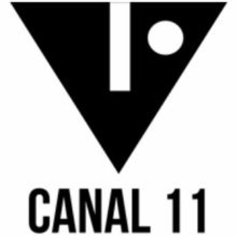 El canal 11 y la televisión educativa en Colombia