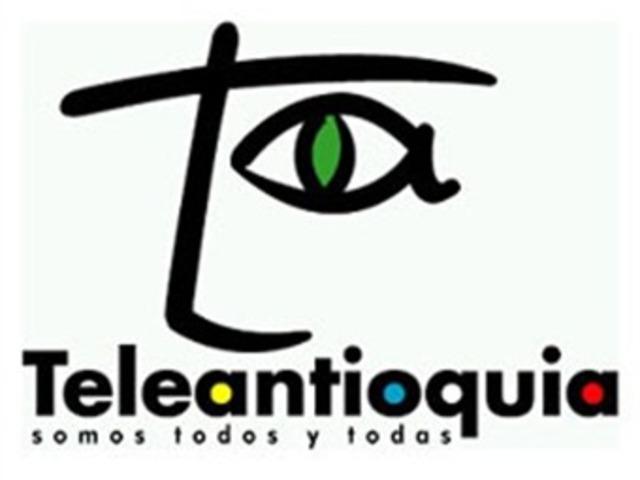 Los canales regionales en Colombia