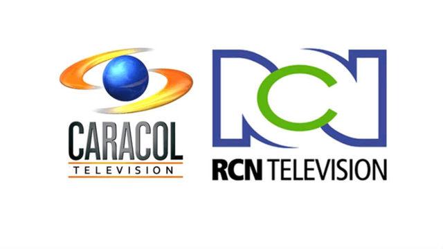 Los nuevos canales privados en Colombia