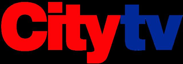 Un nuevo estilo de televisión CityTv en Colombia