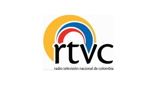 El fin de Inravisión y separación de caracol en Colombia