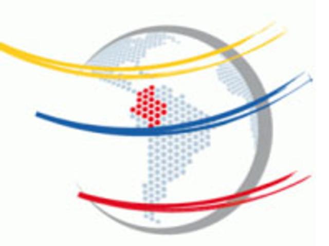 La internacionalización en Colombia