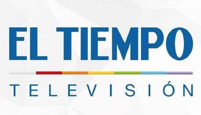 Nuevos canales, nuevos servicios en Colombia