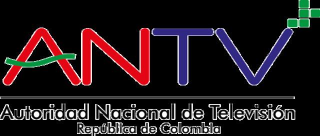 Adiós a la Comisión; llega la Autoridad a Colombia
