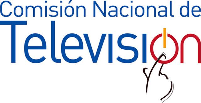 La Comisión Nacional de Televisión en Colombia