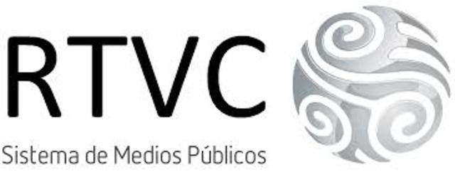 La unificación y el Canal Uno despierta en Colombia