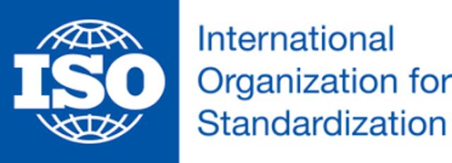 UNE EN ISO 8402