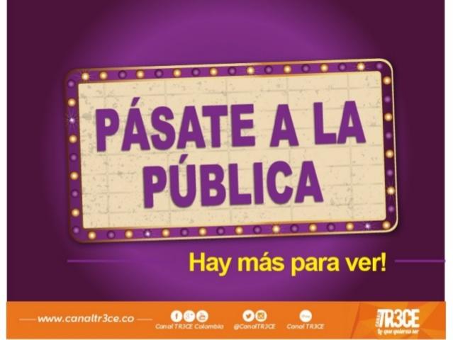 El poder de los privados y la estrategia de los públicos en Colombia