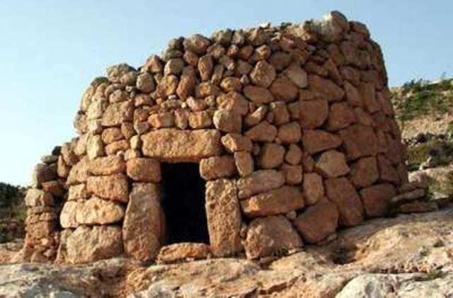 Prehistoria (Neolítico)