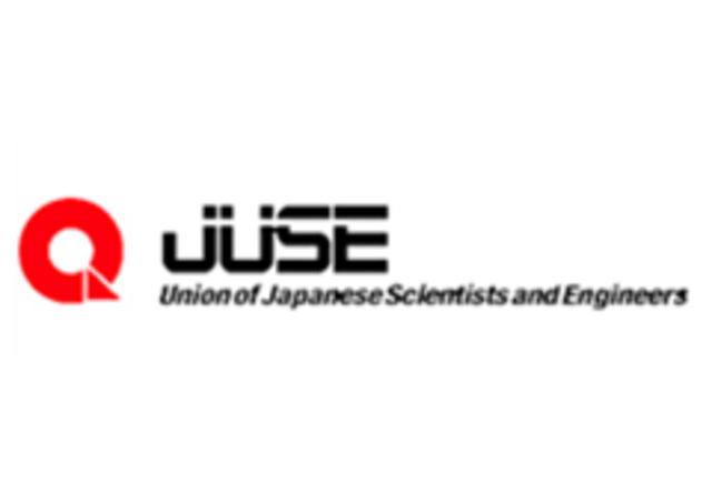 UCIJ - JUSE