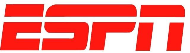 Founding of ESPN