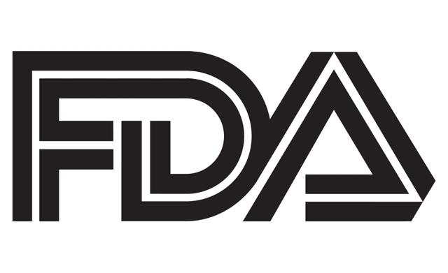 FDA - BPM