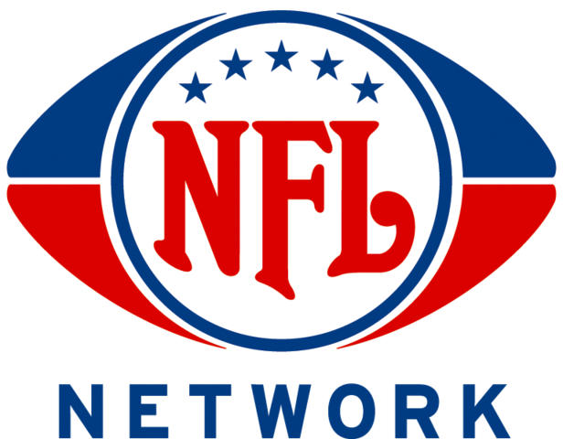 Latest TV contracts in NFL