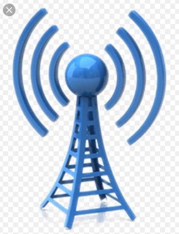 1902: Sinal de Rádio