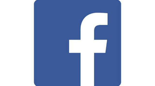 2004: Facebook