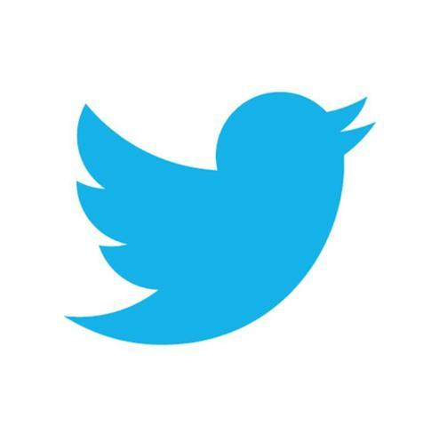 2006: Twitter