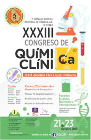 Proyecto de química clínica