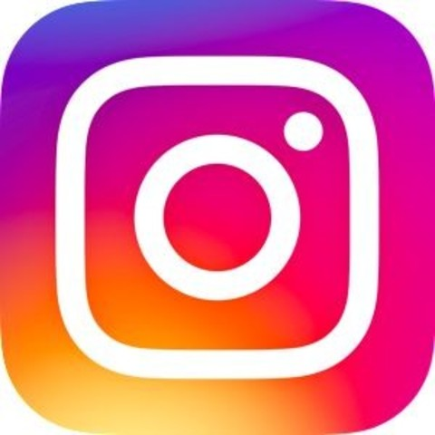 2010: Instagram
