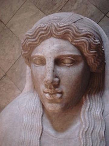 Calidad en la civilización Fenicia