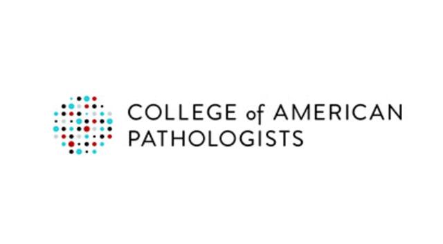 Etapa Industrial. College of American Pathologist