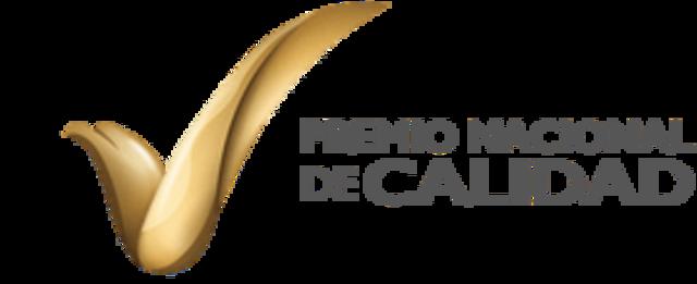 Premio a la Calidad (México)