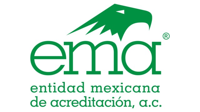 EMA (Entidad Mexicana de Acreditación)