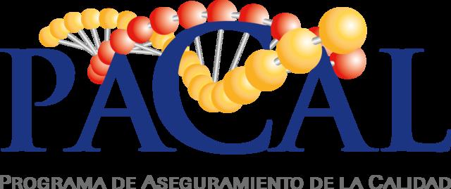 Programa de Aseguramiento de la Calidad para los Laboratorios