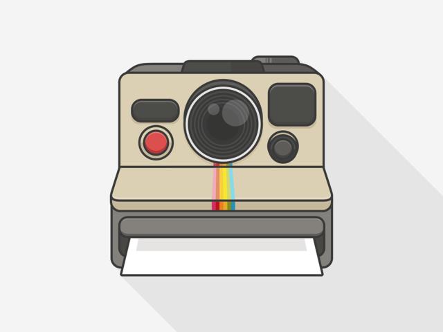 Launch of Instagram