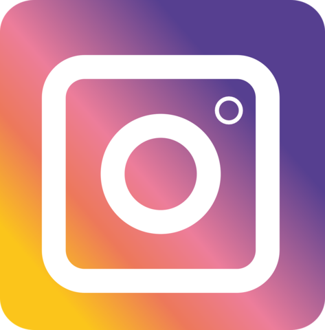 Instagram introduces new layout