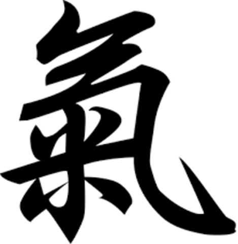 CHU'N YU-I