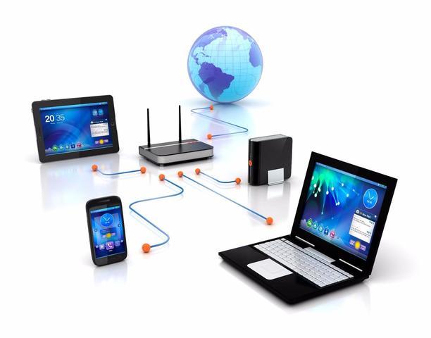 Audio sobre Recursos Educativos Digitales