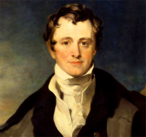 1778 Humphry Davy