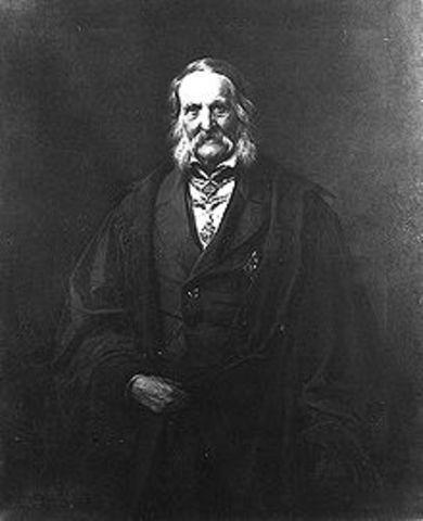 1798 Franz Neumann