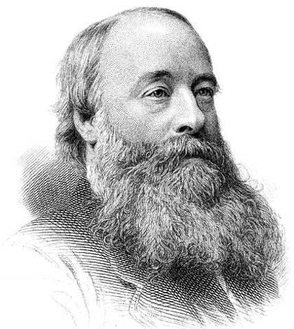 1818 James Prescott Joule
