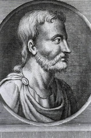 Siglo I