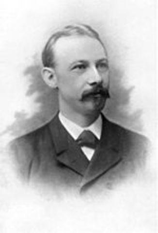 1853 Heike Kamerlingh Onnes