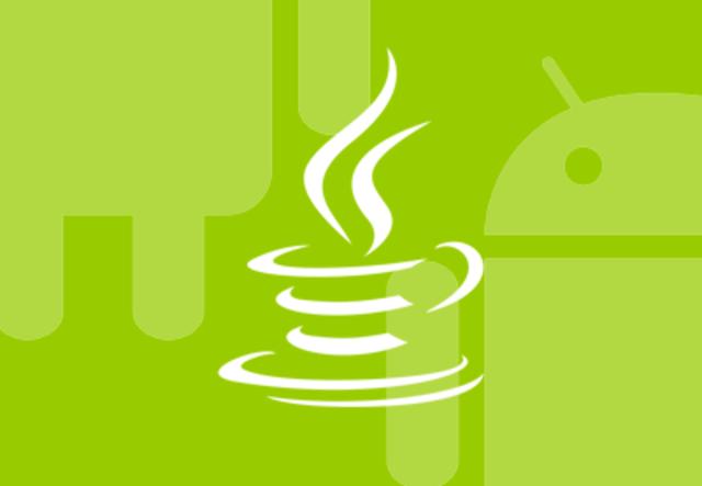 Java en 2017