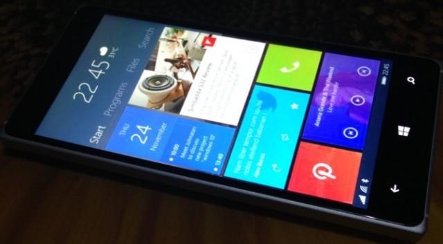 Windows Mobile 2005