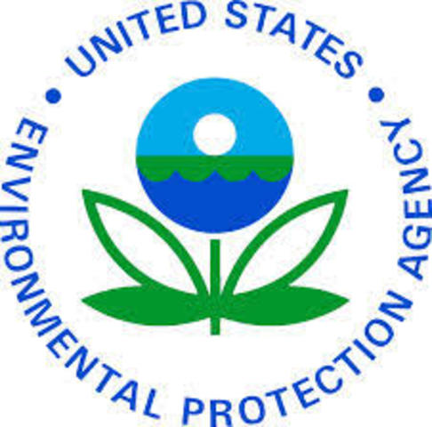 Pollution Prevention Act