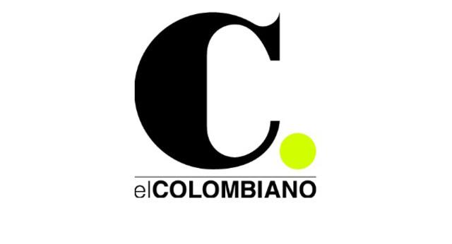 SE FUNDA EL PERIÓDICO EL COLOMBIANO.