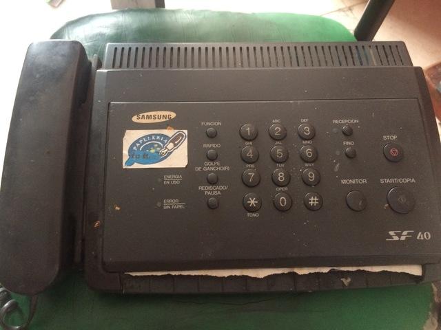 inventó el teléfono