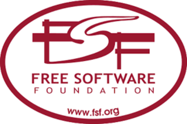 Free Sotfware
