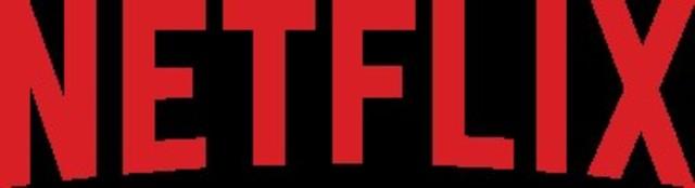 Netflix (Video y Animación)